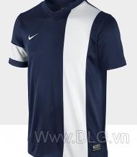 Đồng phục bóng đá 01