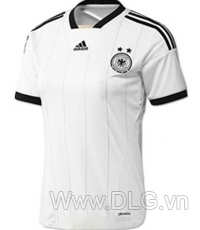 Đồng phục bóng đá 04