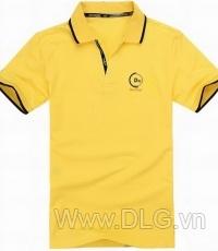 Đồng phục bóng đá 06
