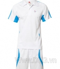 Đồng phục bóng đá 07