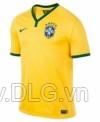 Đồng phục bóng đá 15