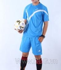 Đồng phục bóng đá 26