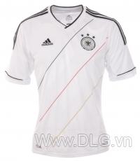 Đồng phục bóng đá 32