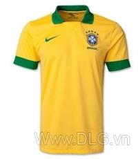 Đồng phục bóng đá 38