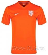 Đồng phục bóng đá 41