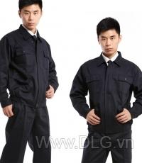 Đồng phục bảo hộ lao động 23