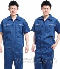 Đồng phục bảo hộ lao động 26