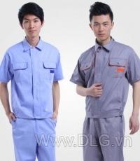 Đồng phục bảo hộ lao động 29