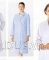 Đồng phục y, bác sỹ 03