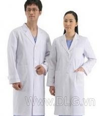 Đồng phục y, bác sỹ 32
