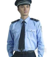 Bảo vệ, vệ sỹ 14