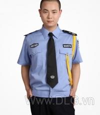 Bảo vệ, vệ sỹ 15