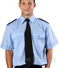 Bảo vệ, vệ sỹ 16