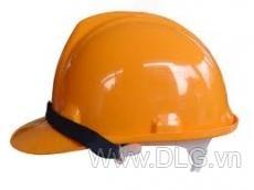 Mũ bảo hộ 1