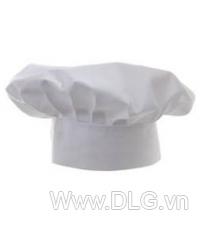 Mũ bếp mẫu 02
