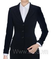 Mẫu vest nữ công sở 49