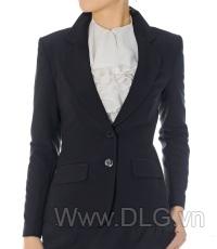 Mẫu vest nữ công sở 50