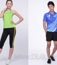 Nhẹ nhàng phong cách với bộ đồ thể thao