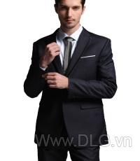 May vest nam công sở theo yêu cầu, nhiều màu sắc lựa chọn, nhiều loại vải với nhiều mức giá khác nhau.