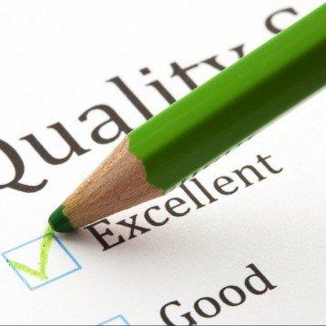 10 Tiêu chí chọn công ty may đồng phục tốt
