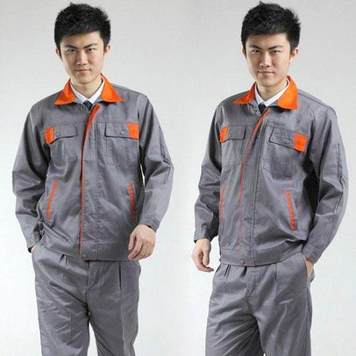 Đồng phục bảo hộ lao động tại Đà Nẵng