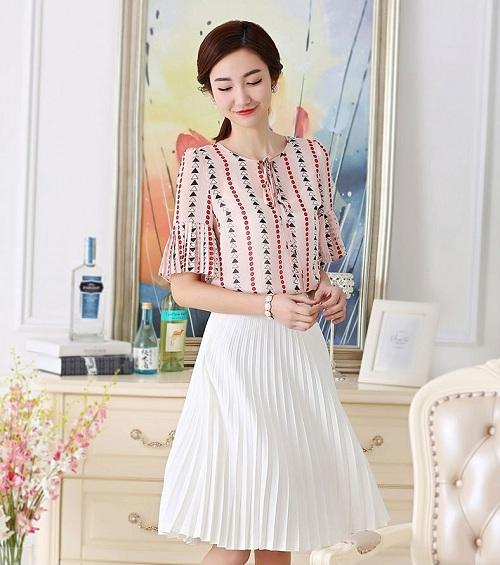 Áo đồng phục công ty Đà Nẵng