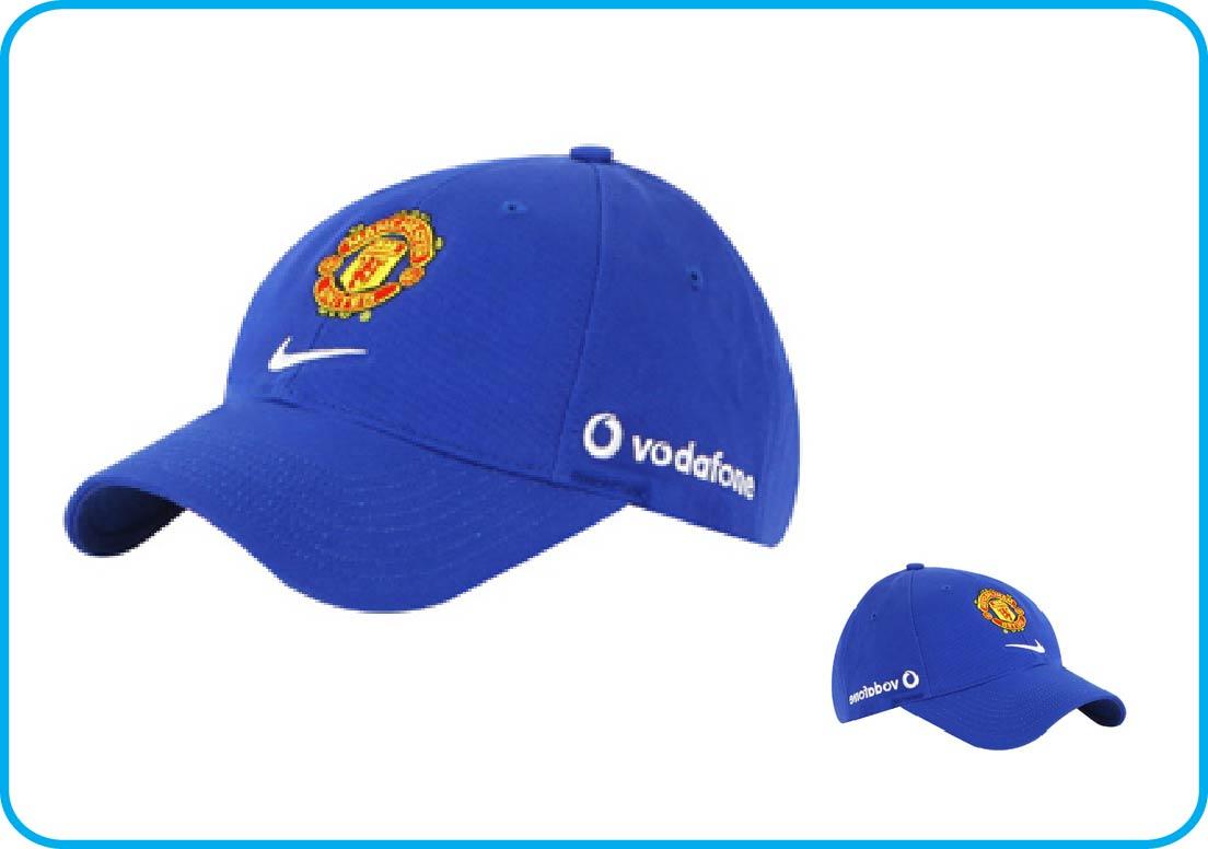 Đồng phục mũ