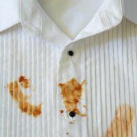 Mẹo hay loại mọi vết bẩn cho đồng phục nhân viên nhà hàng
