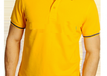 Bí quyết tẩy các vết bẩn trên áo thun đồng phục Đà Nẵng