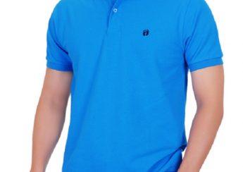 3 tiêu chí chọn đồng phục áo thun nam Đà Nẵng đẹp