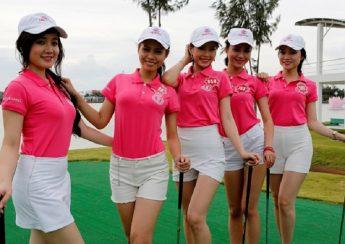 5 kiểu mix áo thun đồng phục Đà Nẵng ngày thu năng động