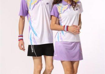 Làm sao để may được áo đồng phục Đà Nẵng giá rẻ?