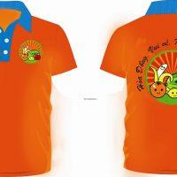 Khám phá cách làm cho áo thun đồng phục Đà Nẵng luôn mới