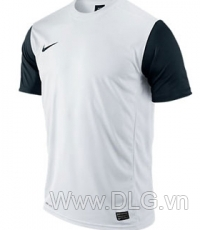 Đồng phục bóng đá 02
