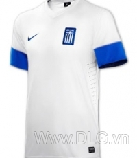 Đồng phục bóng đá 10