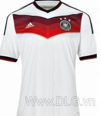Đồng phục bóng đá 12