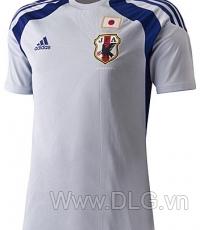 Đồng phục bóng đá 13