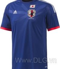 Đồng phục bóng đá 14