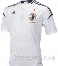 Đồng phục bóng đá 16
