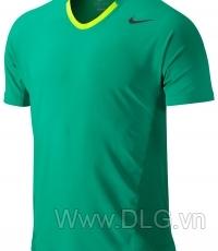 Đồng phục bóng đá 17