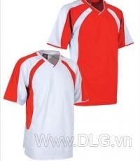 Đồng phục bóng đá 18