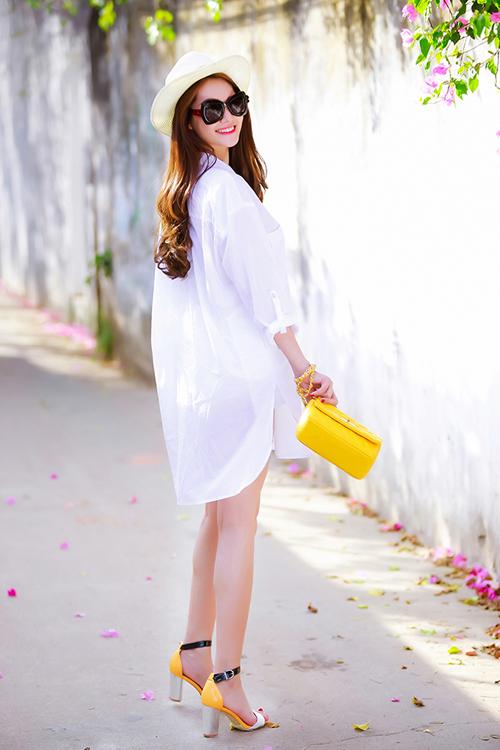 Áo đồng phục công sở tại Đà Nẵng