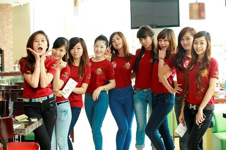 dong-phuc-cong-ty-dan-nang-a3