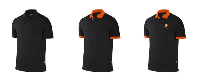 áo thun đồng phục đà nẵng